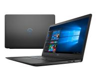 Dell Inspiron G3 i7-8750H/16GB/240+1000/Win10 GTX1050Ti - 453401 - zdjęcie 1