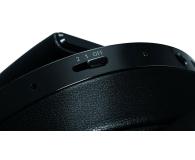Sony PlayStation 4 Wireless Headset Gold + Fortnite DLC - 510222 - zdjęcie 6