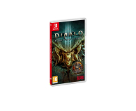 Blizzard Entertainment DIABLO III Eternal Collection - 455313 - zdjęcie 1