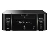 Marantz MCR611 czarny - 454212 - zdjęcie 1