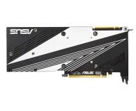 ASUS GeForce RTX 2080 Ti Dual 11GB GDDR6 - 455230 - zdjęcie 5