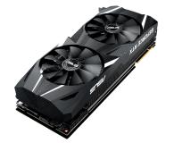 ASUS GeForce RTX 2080 Ti Dual 11GB GDDR6 - 455230 - zdjęcie 3