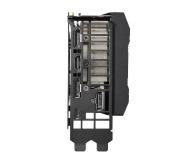 ASUS GeForce RTX 2080 Ti Dual 11GB GDDR6 - 455230 - zdjęcie 6