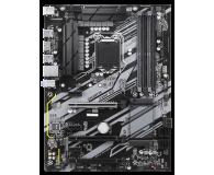 Gigabyte Z390 UD - 454032 - zdjęcie 3