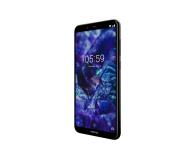 Nokia 5.1 PLUS Dual SIM czarny - 461224 - zdjęcie 4