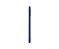 Nokia 5.1 PLUS Dual SIM niebieski - 461228 - zdjęcie 6