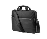 """HP Classic Briefcase 15,6"""" (czarny) - 422821 - zdjęcie 1"""