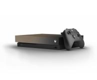 Microsoft Xbox One X 1TB+BF5+BF1943+Red Dead Redemption 2 - 453268 - zdjęcie 3