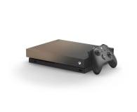 Microsoft Xbox One X 1TB+BF5+BF1943+Red Dead Redemption 2 - 453268 - zdjęcie 4