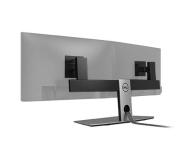 Dell Stojak na dwa monitory MDS19 - 460054 - zdjęcie 1
