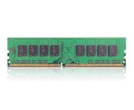 Patriot 16GB 2400MHz Signature CL17  - 461375 - zdjęcie 2