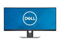 Dell P3418HW - 444037 - zdjęcie 1