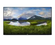 Dell U2419H czarny bez standu - 461368 - zdjęcie 1