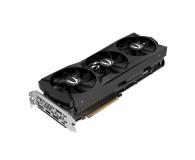 Zotac GeForce RTX 2070 AMP Extreme 8GB GDDR6 - 461291 - zdjęcie 2