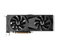 Zotac GeForce RTX 2070 AMP Edition 8GB GDDR6   - 461299 - zdjęcie 4
