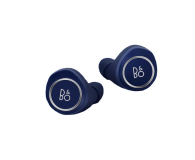 Bang & Olufsen BEOPLAY E8 Late Night Blue Limited Collection - 461025 - zdjęcie 4