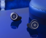 Bang & Olufsen BEOPLAY E8 Late Night Blue Limited Collection - 461025 - zdjęcie 3