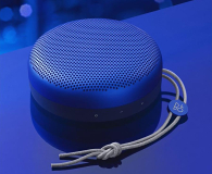 Bang & Olufsen BEOPLAY A1 Late Night Blue Limited Collection  - 461026 - zdjęcie 3