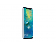 Huawei Mate 20 Pro Midnight Blue - 455932 - zdjęcie 4