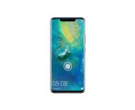 Huawei Mate 20 Pro Twilight - 455844 - zdjęcie 3