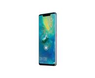 Huawei Mate 20 Pro Twilight - 455844 - zdjęcie 2