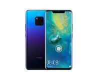 Huawei Mate 20 Pro Twilight - 455844 - zdjęcie 1