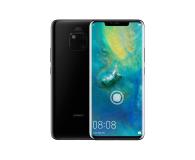 Huawei Mate 20 Pro Black - 455848 - zdjęcie 1