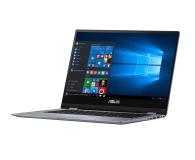 ASUS VivoBook Flip 14 TP412UA i5-8250U/12G/256SSD/Win10 - 456880 - zdjęcie 2