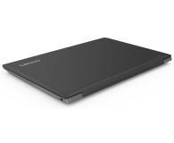 Lenovo Ideapad 330-15 A6-9225/4GB/128 FHD - 461584 - zdjęcie 5
