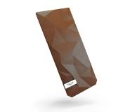 Fractal Design Mesh Panel do Meshify C miedziany  - 461868 - zdjęcie 2