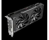 Palit GeForce RTX 2070 DUAL 8GB GDDR6 - 461991 - zdjęcie 3