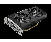 Palit GeForce RTX 2070 DUAL 8GB GDDR6 - 461991 - zdjęcie 2