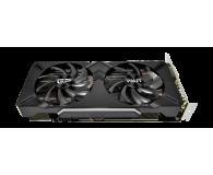 Palit GeForce RTX 2070 DUAL 8GB GDDR6 - 461991 - zdjęcie 7