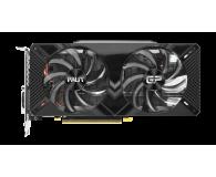 Palit GeForce RTX 2070 DUAL 8GB GDDR6 - 461991 - zdjęcie 4