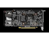 Palit GeForce RTX 2070 DUAL 8GB GDDR6 - 461991 - zdjęcie 10