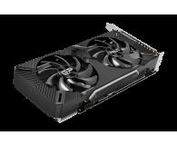 Palit GeForce RTX 2070 DUAL 8GB GDDR6 - 461991 - zdjęcie 6