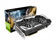 Palit GeForce RTX 2070 JetStream 8GB GDDR6 - 461997 - zdjęcie 1
