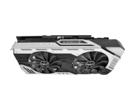 Palit GeForce RTX 2070 JetStream 8GB GDDR6 - 461997 - zdjęcie 9