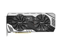 Palit GeForce RTX 2070 JetStream 8GB GDDR6 - 461997 - zdjęcie 6