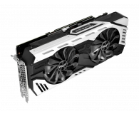 Palit GeForce RTX 2070 JetStream 8GB GDDR6 - 461997 - zdjęcie 3