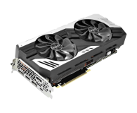 Palit GeForce RTX 2070 JetStream 8GB GDDR6 - 461997 - zdjęcie 3