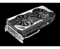 Palit GeForce RTX 2070 JetStream 8GB GDDR6 - 461997 - zdjęcie 2