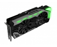 Palit GeForce RTX 2070 JetStream 8GB GDDR6 - 461997 - zdjęcie 5