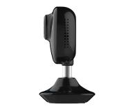 EZVIZ Mini Plus FullHD LED IR (dzień/noc) - 461889 - zdjęcie 4