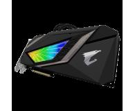 Gigabyte GeForce RTX 2080 AORUS XTREME WATERFORCE 8GB GDDR6 - 462080 - zdjęcie 4