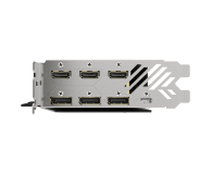 Gigabyte GeForce RTX 2080 AORUS XTREME WATERFORCE 8GB GDDR6 - 462080 - zdjęcie 6