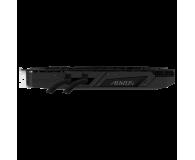 Gigabyte GeForce RTX 2080 AORUS XTREME WATERFORCE 8GB GDDR6 - 462080 - zdjęcie 8
