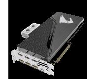 Gigabyte GeForce RTX 2080 AORUS XTREME WF WB 8GB GDDR6  - 462081 - zdjęcie 2