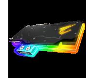 Gigabyte GeForce RTX 2080 AORUS XTREME WF WB 8GB GDDR6  - 462081 - zdjęcie 3