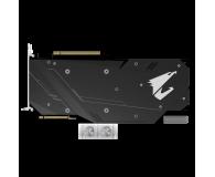 Gigabyte GeForce RTX 2080 AORUS XTREME WF WB 8GB GDDR6  - 462081 - zdjęcie 7